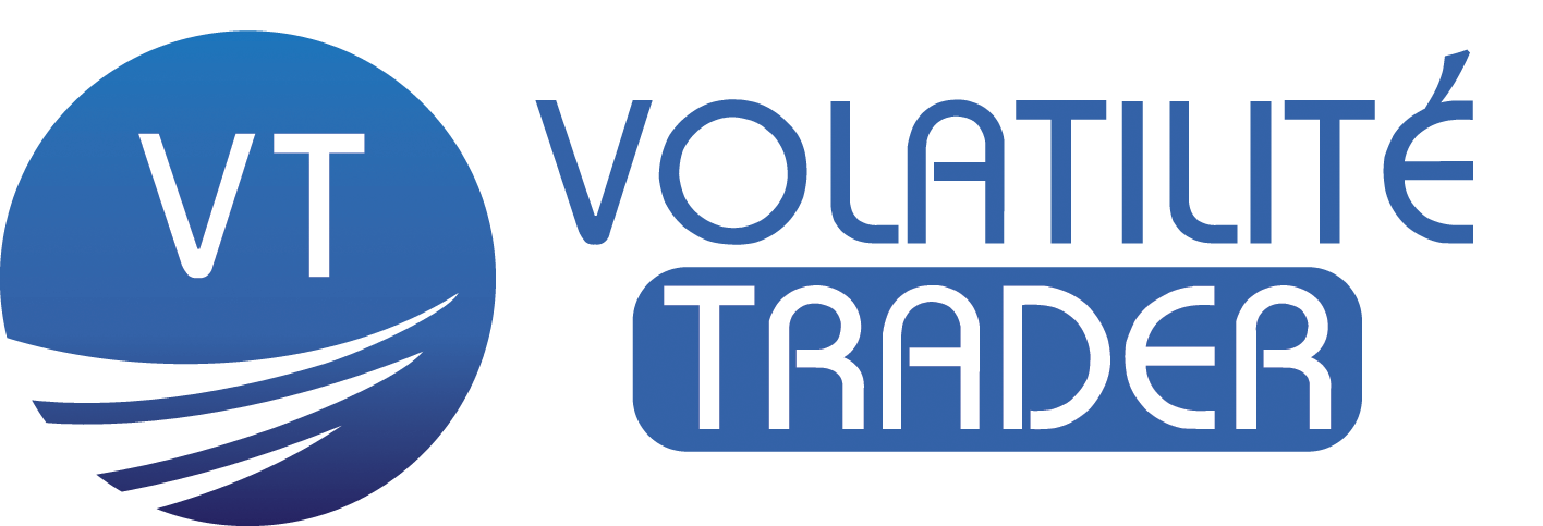 Volatilité Trader